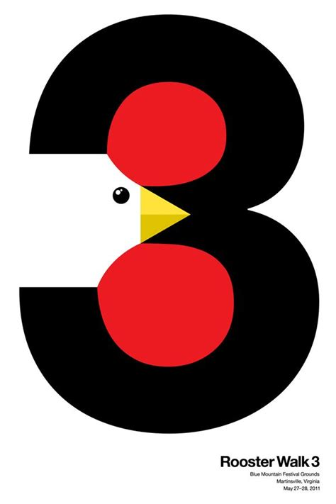 graphic design event new york 17 best images about ikko tanaka on pinterest typography