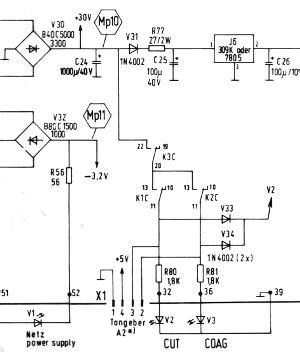 e48 resistor sizes frank s course