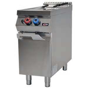 axis ax gpc 1 gas pasta cooker single tank 10 56