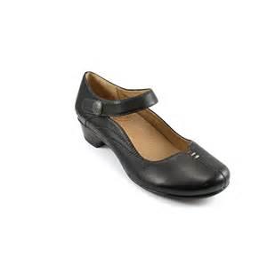 Comfort Step Orthotics Virtuemart Product Samba2 Black 15001 Jpg