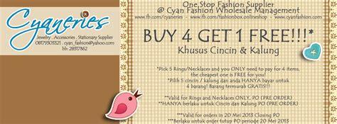 Kalung Murah Kalung Impor Aksesoris Impor Grosir Aksesoris Acc 7 jual kalung import cyan fashion wholesale grosir baju import