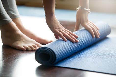 home fitness 5 lezioni gratuite per allenarti a casa tua