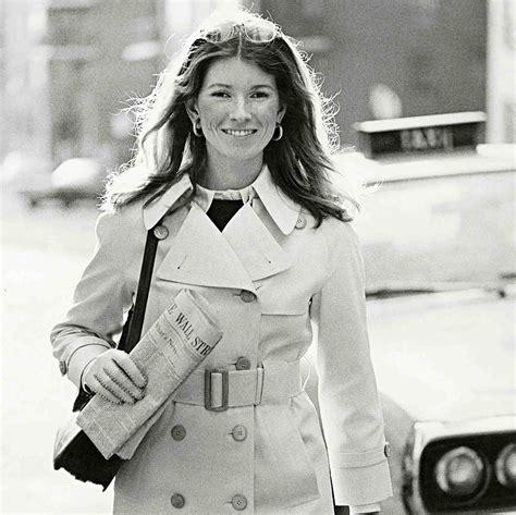 Martha Stewart Giveaways - the martha stewart story how i became a household name martha stewart