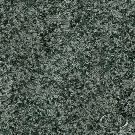 Granite Countertops Green by Zhangpu Green Granite Kitchen Countertop Ideas