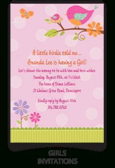 Where Can I Get Baby Shower Invitations by 25 Unique Baby Shower Invitation Templates Ideas On