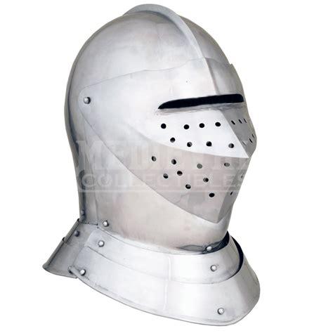 Helm Helmet knights jousting helm ah 6792 from armour