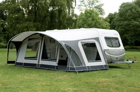 dutch caravan awnings i am on a cing place in the netherlands and bored ama