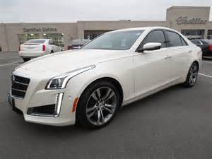 2014 Cadillac Cts V Msrp 2014 Cadillac Cts V Sport Start Up Test Drive Exhaust