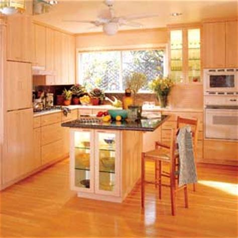 island for the kitchen building a better kitchen island islands kitchen