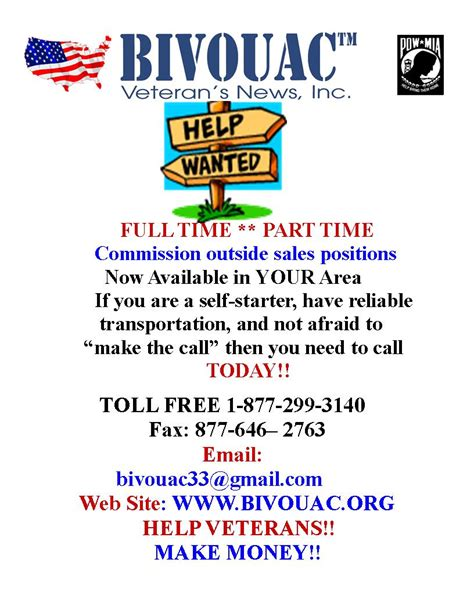 help wanted flyer template free biv help wanted flyer 9 11jpg picture to pin on pinsdaddy