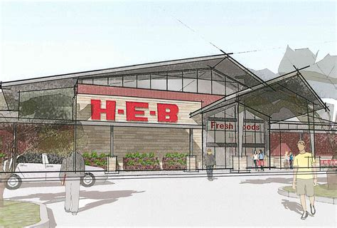 heb texas backyard h e b gets go ahead from wimberley council san marcos