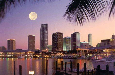 Of Miami Mba Cost by The Best Hotels To Stay At During Vacation In Miami Florida