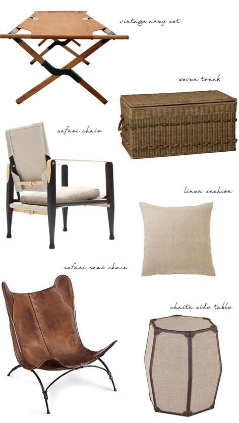 how to create african safari home d 233 cor home interior design 25 best ideas about safari home decor on pinterest