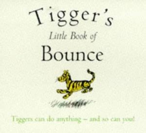 bounce overcoming adversity building resilience and finding books tigger bounce quotes quotesgram