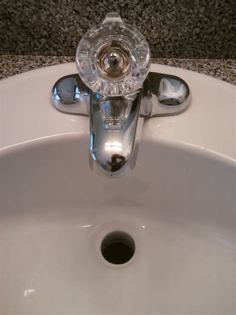 bathtub faucet removal trends decoration how to remove a bathtub faucet that is