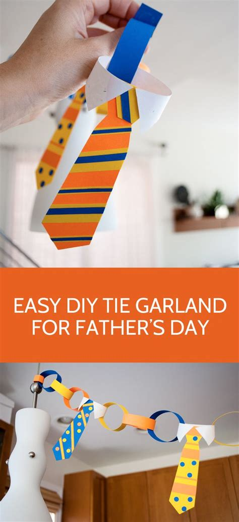 easy fathers day crafts for easy crafts for s day and diy on