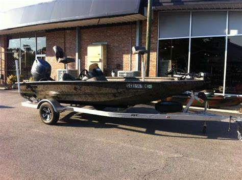 xpress boats x17 pro xpress x17 boats for sale in south carolina