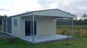 Titan Sheds Titan Garages And Sheds Morayfield In Morayfield Brisbane