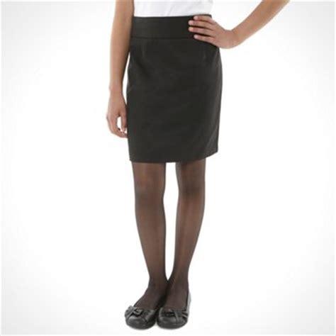 school skirt sale discounts on black navy grey pleated