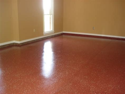 awesome benjamin moore concrete paint 10 benjamin moore epoxy garage floor paint newsonair org