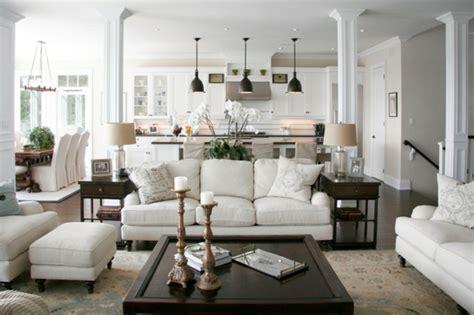 Bernhardt Dining Room Set by Wie Ein Modernes Wohnzimmer Aussieht 135 Innovative