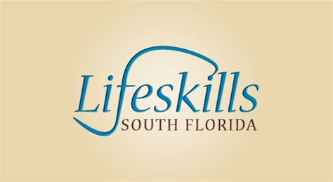 South Florida Detox Reviews by Mescaline Addiction And Rehabilitation Detox To Rehab