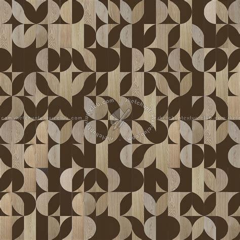 esmeralda curtain pattern texture patterns textures parquet geometric pattern texture seamless 04829