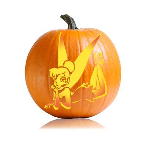 tinkerbell pumpkin template free tinkerbell pumpkin template cyberuse
