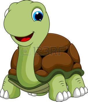 imagenes de jirafas coquetas de dibujos animados lindo de la tortuga photo dibujos