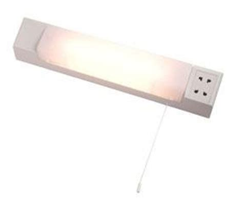 bathroom tube lights lyco bathroom lights jubilee shaver light with opal diffuser max 1 x 60 watt