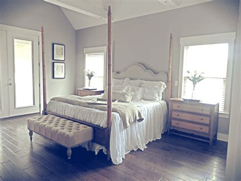 bedroom soft paint colors for bedroom best gray color
