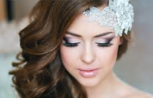 Professional Makeup Storage Makeup Glitz Hair Makeup And Bridal Stylist In Central Florida