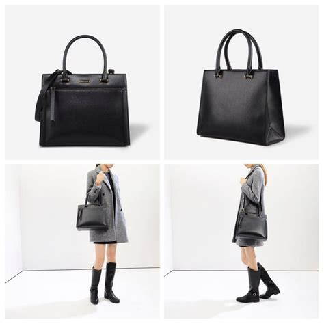 Sim Charles Keith 4 9 best charles keith images on bag design charles keith and shopping bag design