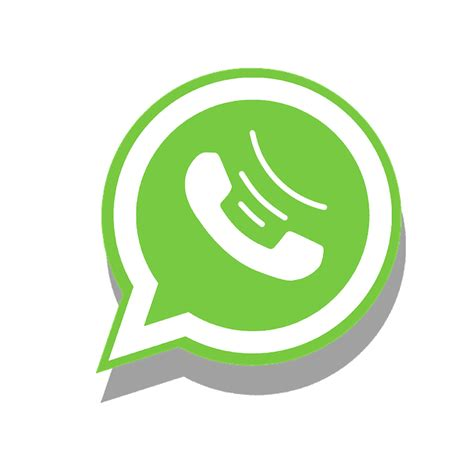 imagenes png para whatsapp 2017