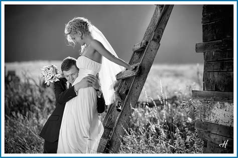 Professional Wedding Photography by Chicago Wedding Photographers Top Wedding Photographer