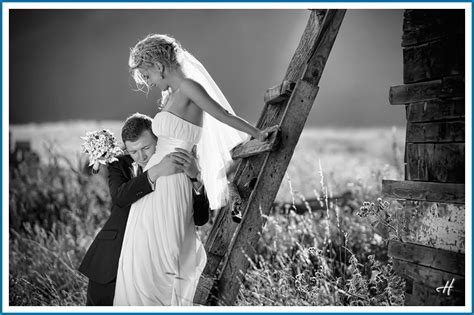 Chicago Wedding Photographers   Top Wedding Photographer
