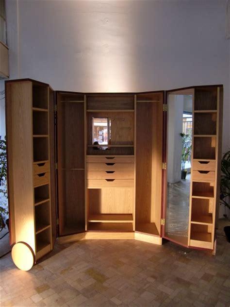 camere da letto 2014 salone mobile 2014 da letto it