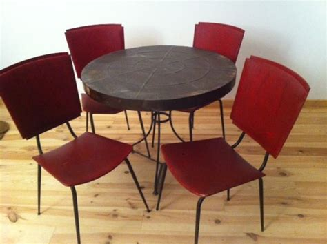 petit mobilier de cuisine petit mobilier de cuisine 150 exclusivit 233 s brikbroc