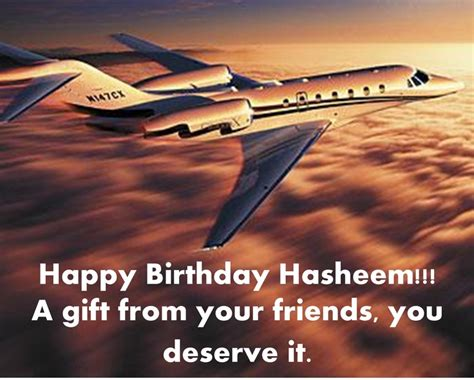 Happy Birthday Becks Our Gifts For You by Pin By Hasheem Francis On Hasheem Francis