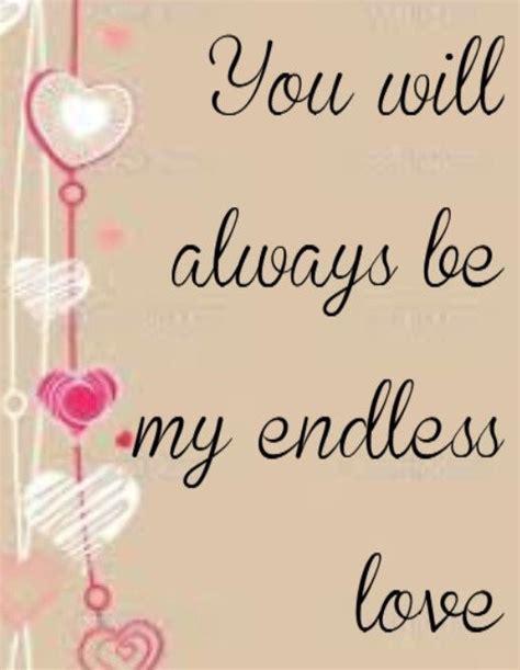 Best 25 Endless Love Song Ideas On Pinterest Watch | endless love quotes simple best 25 endless love quotes