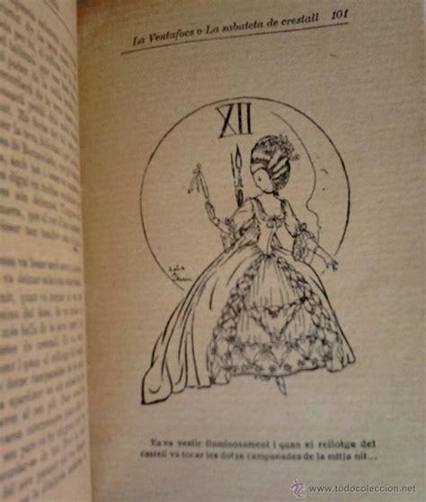 libro contes libro contes per infants cuentos para ni 241 os a 241 comprar libros antiguos de cuentos en