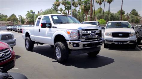 Best Truck Warranties by Trucks Only Offers Only The Best With Lifetime Engine