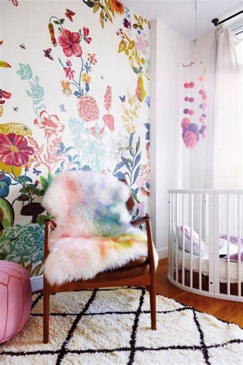 Flores Maxy maxi florais uma forte tendencia na decora 231 227 o infantil