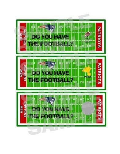 tailgate fan shop coupon 1000 ideas about patriots tickets on