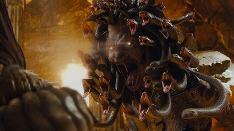 imagenes raras miticas las 10 criaturas mas terrorificas de la mitologia griega