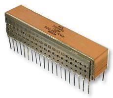avx stacked capacitors smx42c105man360 avx multilayer ceramic capacitor stacked mlc 1 181 f 200 v smx series 177 20