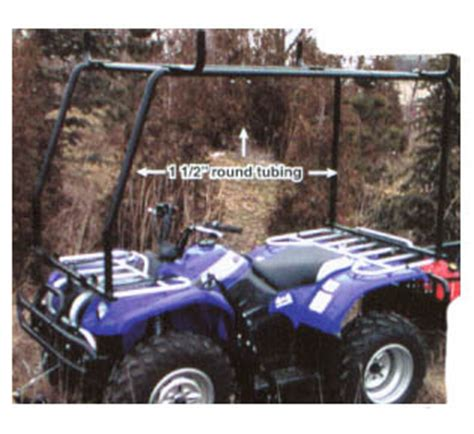Diy Atv Rack by Atv Diy Go Kart Forum Picture Images Frompo