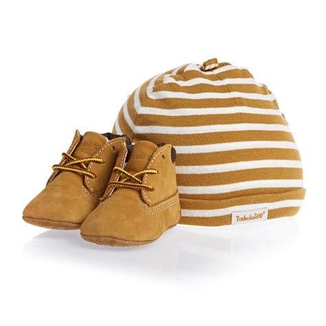 infant boots timberland crib infant boots wheat free uk delivery