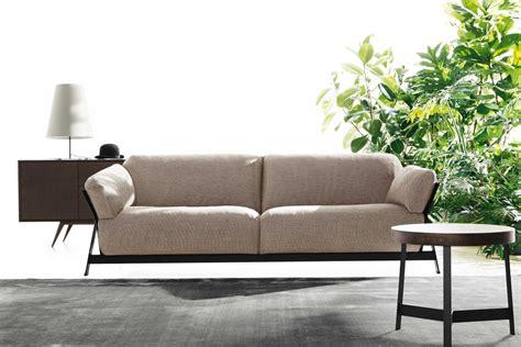 di tre divani divani design 2015 kanaha di ditre italia prodotti