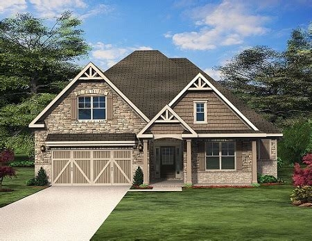 paran homes hits the halfway at the woods of midvale
